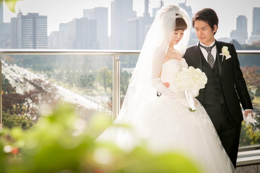 161126_yamazaki_motoyama_001