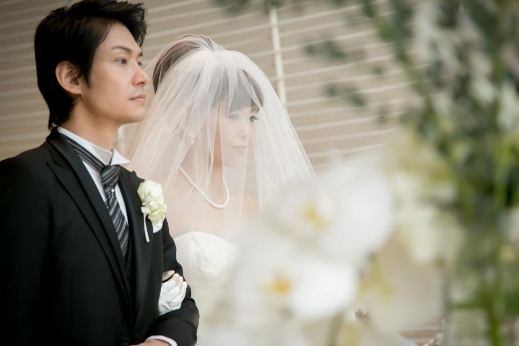 161126_yamazaki_motoyama_002