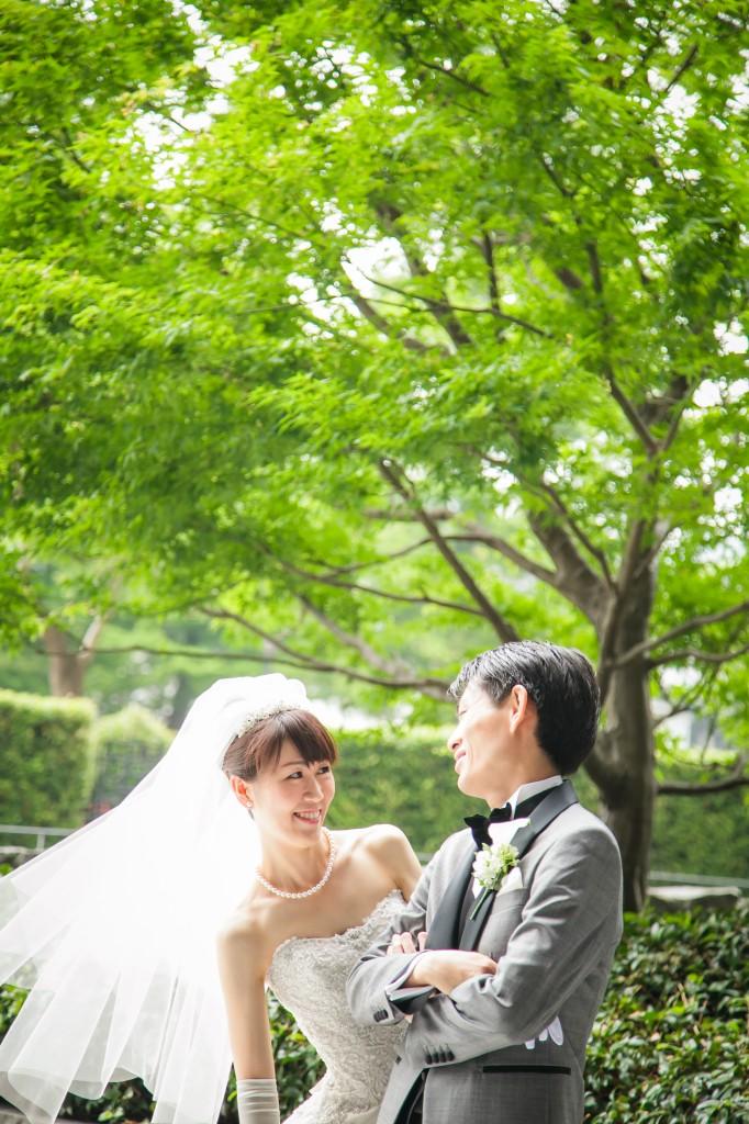 20160528yamakawa_sekiya_011